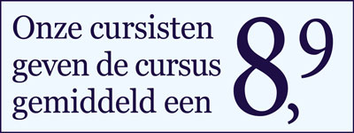 rob-wessels-cursus-beoordeling-rating