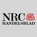 Logo_Com_NRC_H_140813