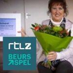 rw-rtlz-beursspel