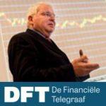 rw-artikel-dft-beleggersverliezen