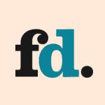 RW-artikel-FD-add