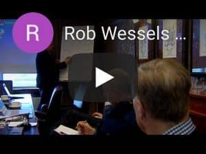 robwessels-video-uitzending-vrt