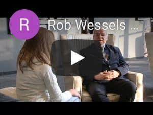 robwessels-video-cursus-daytraden-rotterdam